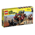 lego lone ranger stagecoach escape look