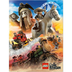 lego lone ranger poster gift purchase
